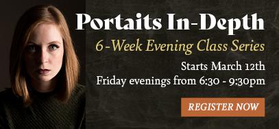 mobile-cta-portraits-in-depth.jpg