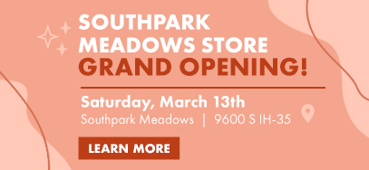 mobile-cta-southpark-meadows-grand-opening-detailed.jpg