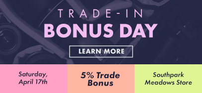 mobile-cta-trade-in-bonus-day.jpg