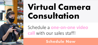 mobile-cta-virtual-camera-consultation.jpg
