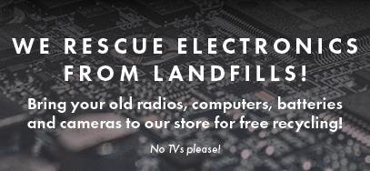recycle-electronics-mobile-cta-banner-407x188.jpg