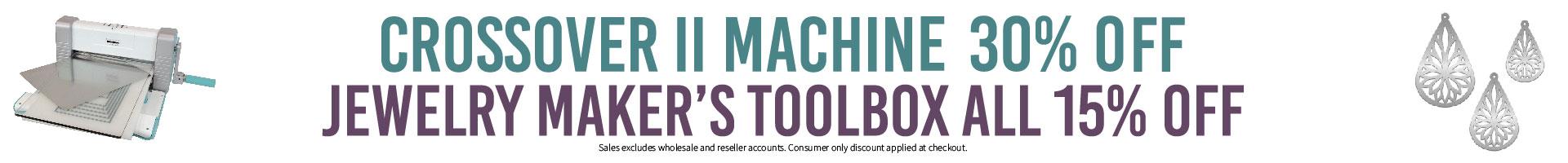 machine-banner-02.jpg
