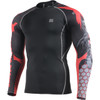 Fixgear Compression T Shirt
