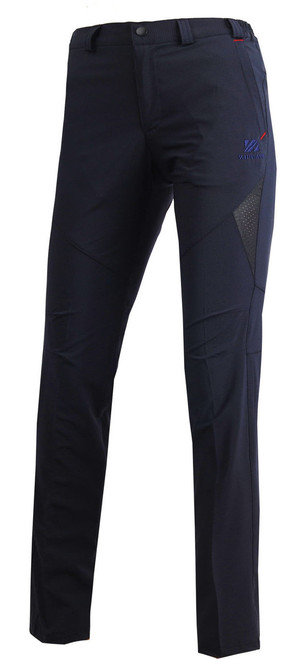 ZIPRAVS Women Hiking Pants Size Chart
