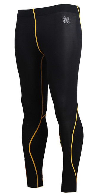 Fixgear compression pants