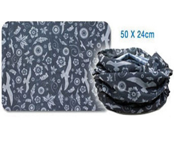 best-price-multi-scarf-emfraa