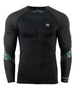 Rash guard summer swimwear shirt