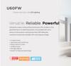 "(Free Install) KDK U60FW 60"" DC LED Ceiling Fan"