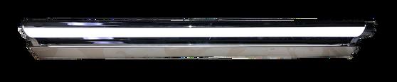 RL-8521 LED RGB Picture Mirror Lamp
