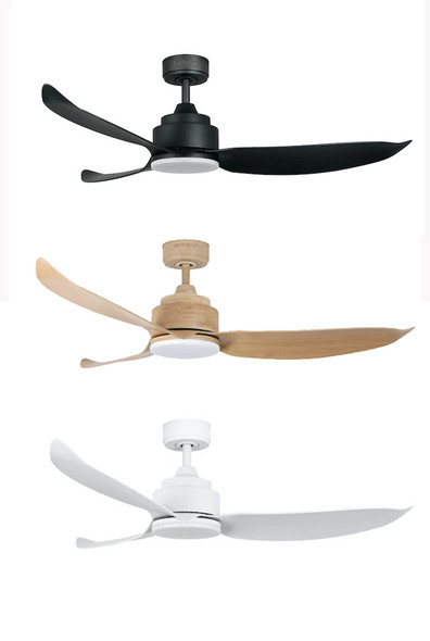 Acorn DC356 Ceiling Fan