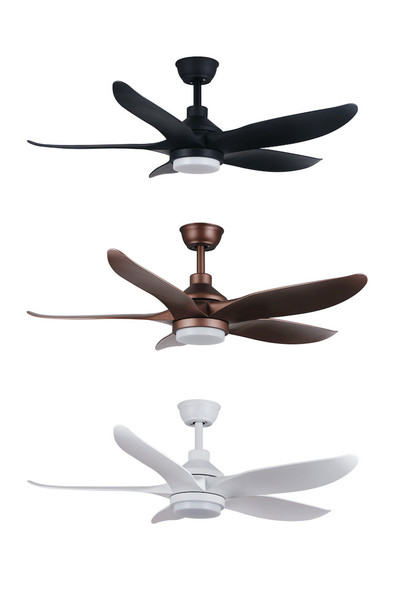 Acorn DC160 Ceiling Fan