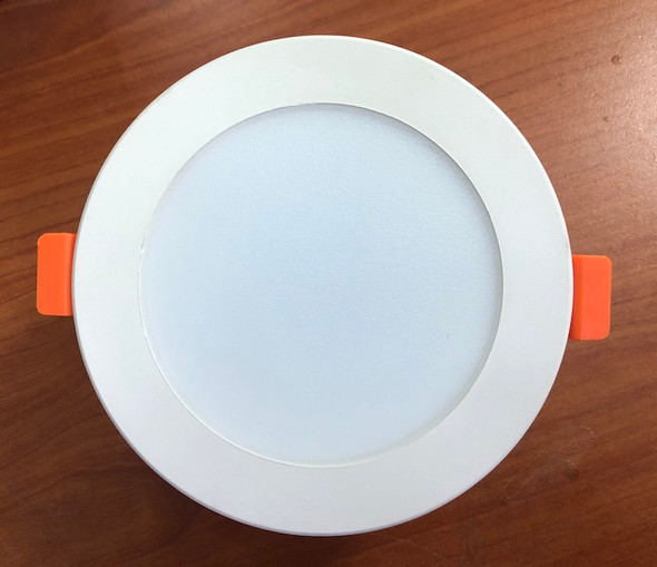 Sunshine LDLC 12W/15W/20W Round LED Downlight