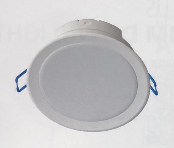 Sylvania DL028 12W Round LED Downlight