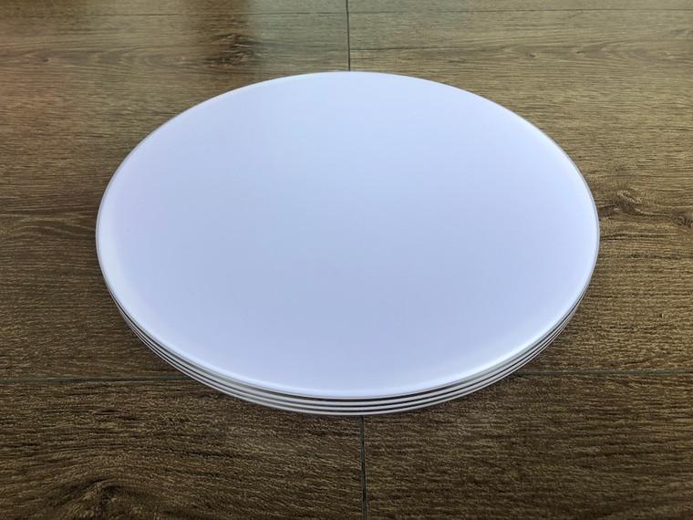 1288-40cm Acrylic Ceiling Lamp