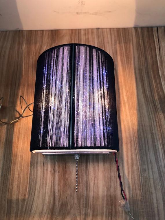 5113 Wall Lamp