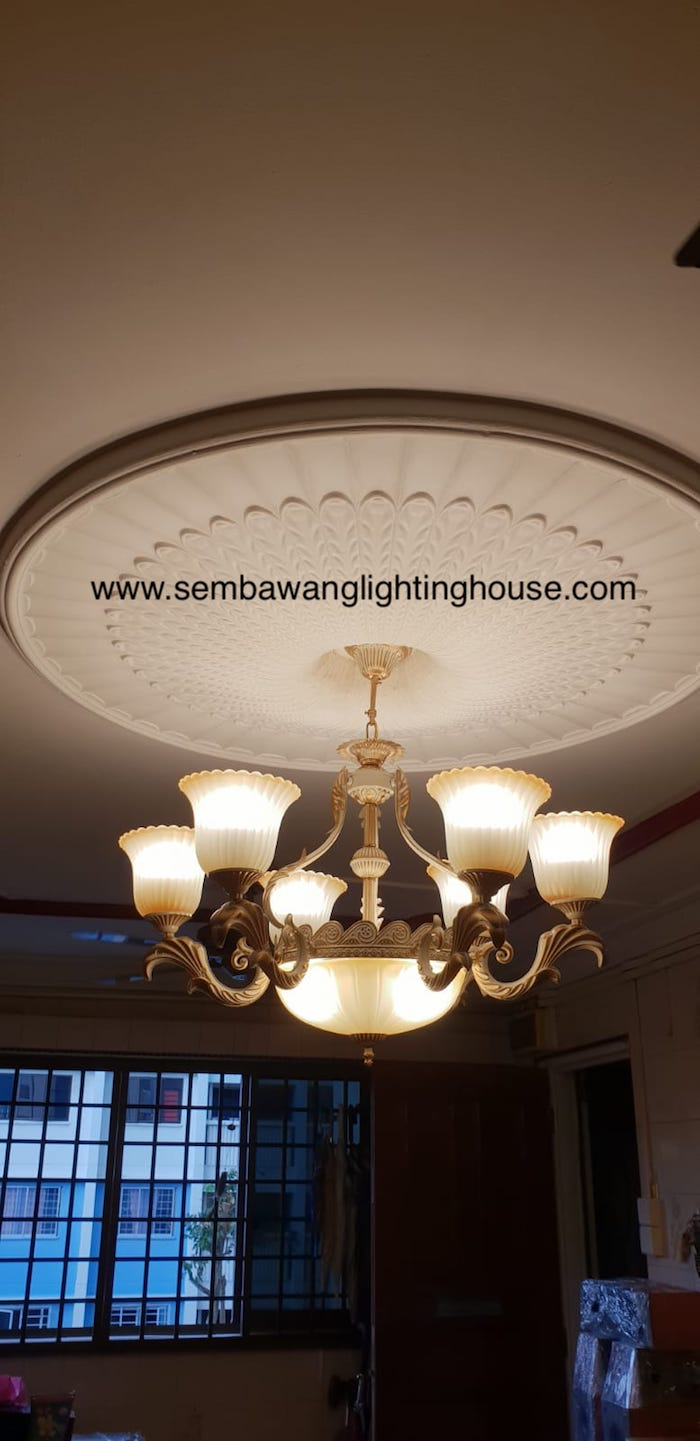 01-led-antique-hanging-lamp-in-living-room-centre-panel-hdb-sembawang-lighting-house.jpg