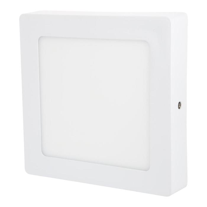012-square-white-ceiling-light.jpg