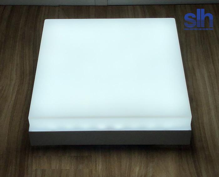 024-22-sq-1-led-ceiling-light.jpg