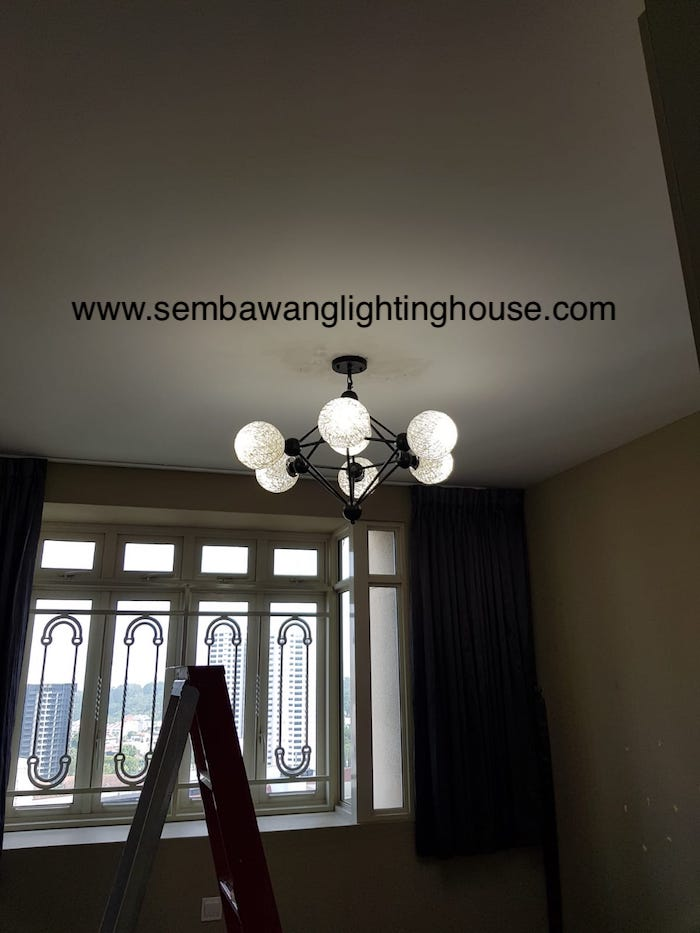 04-led-rattan-hanging-lamp-in-bedroom-condo-sembawang-lighting-house.jpeg