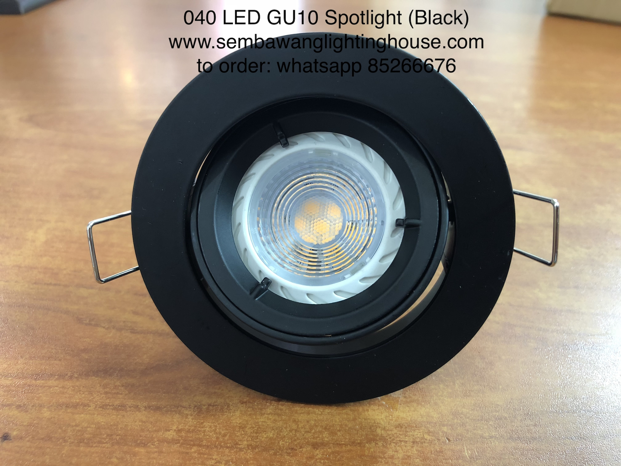 040-bk-led-spotlight-gu10-b.jpg