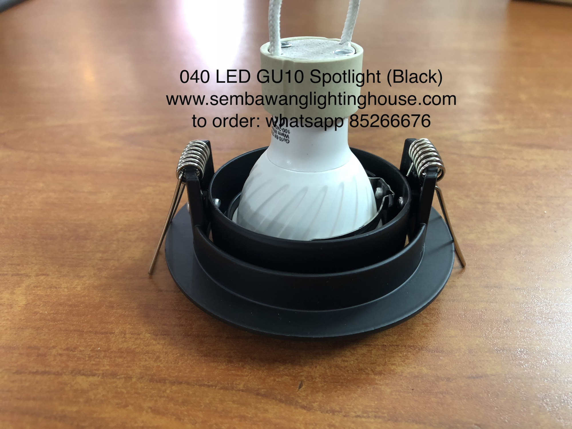 040-bk-led-spotlight-gu10-c.jpg
