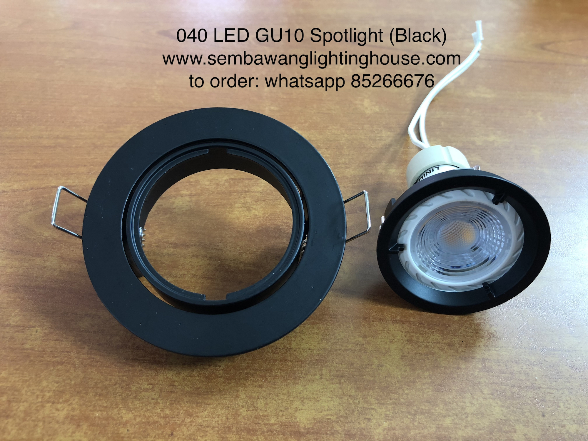 040-bk-led-spotlight-gu10-d.jpg