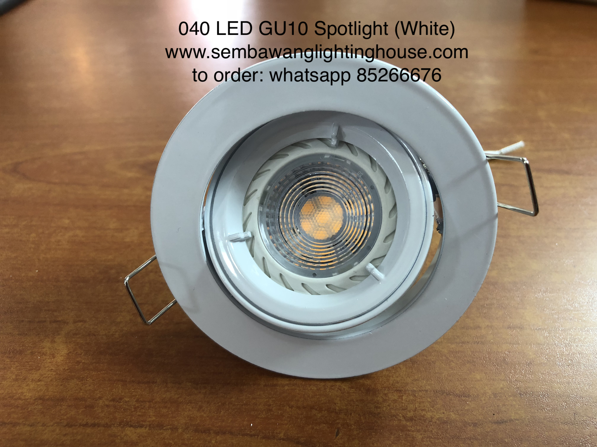 040-wh-led-spotlight-gu10-b.jpg
