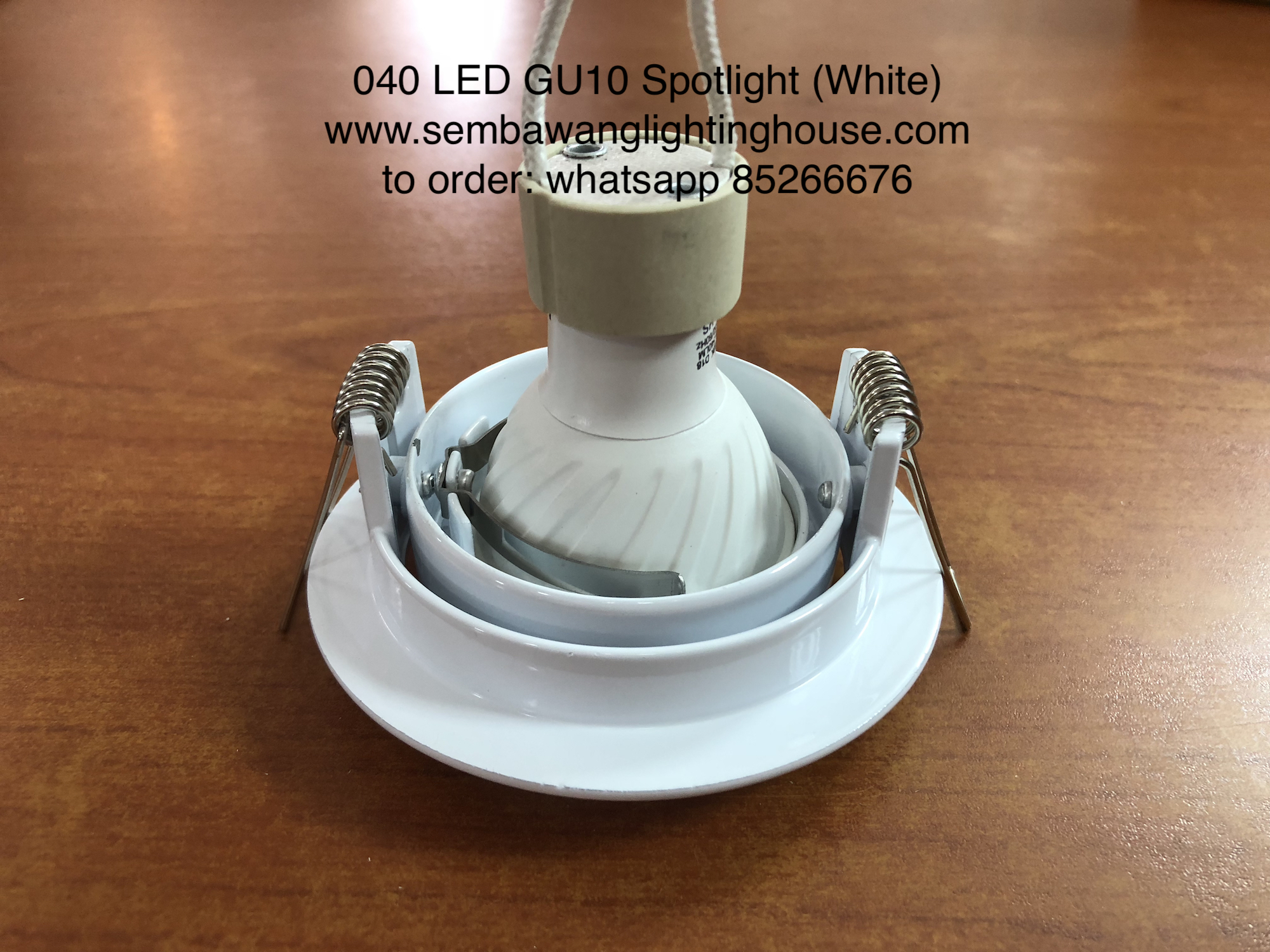 040-wh-led-spotlight-gu10-c.jpg