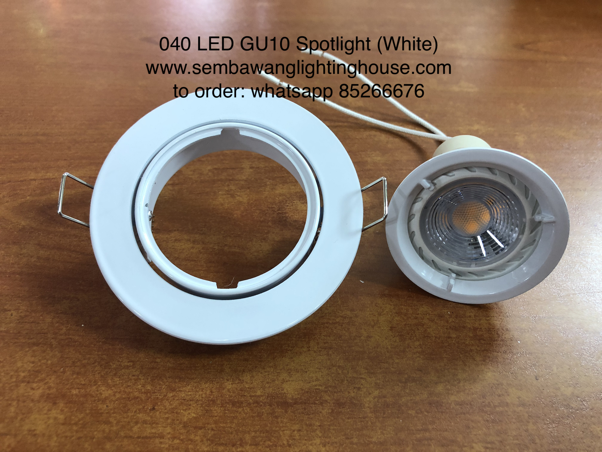 040-wh-led-spotlight-gu10-d.jpg