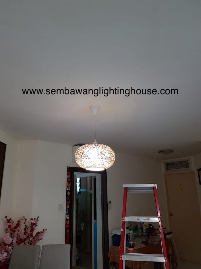 05-led-rattan-hanging-lamp-in-dining-room-condo-sembawang-lighting-house.jpg