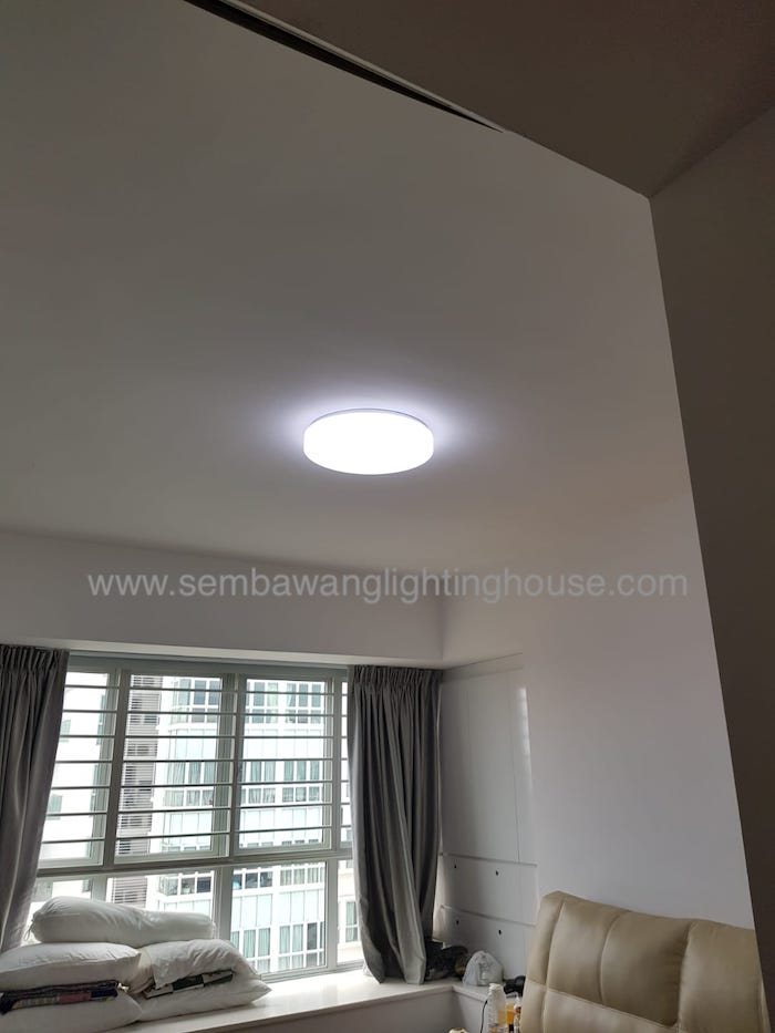 06-led-acrylic-ceiling-lamp-in-bedroom-condo-sembawang-lighting-house.jpg