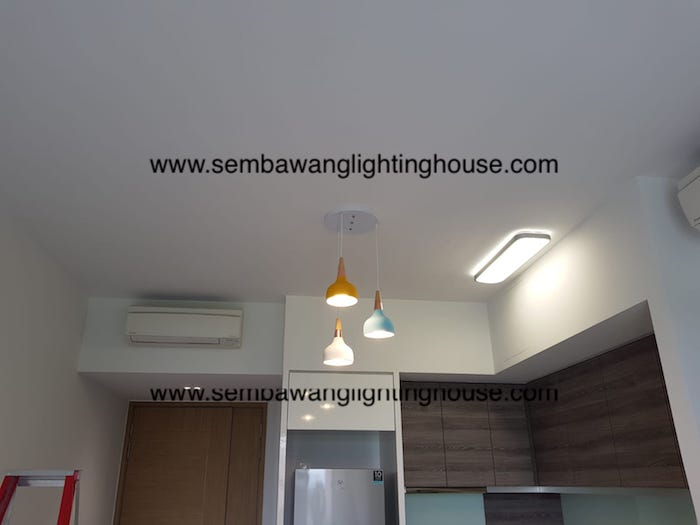 06-led-macaron-hanging-lamp-in-dining-room-condo-sembawang-lighting-house.jpg
