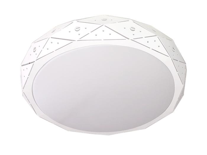 0619-white-0419-black-ceiling-lamp-sembawang-lighting-house.jpg