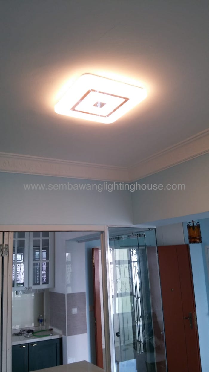 07-led-acrylic-ceiling-lamp-in-dining-hdb-sembawang-lighting-house.jpg