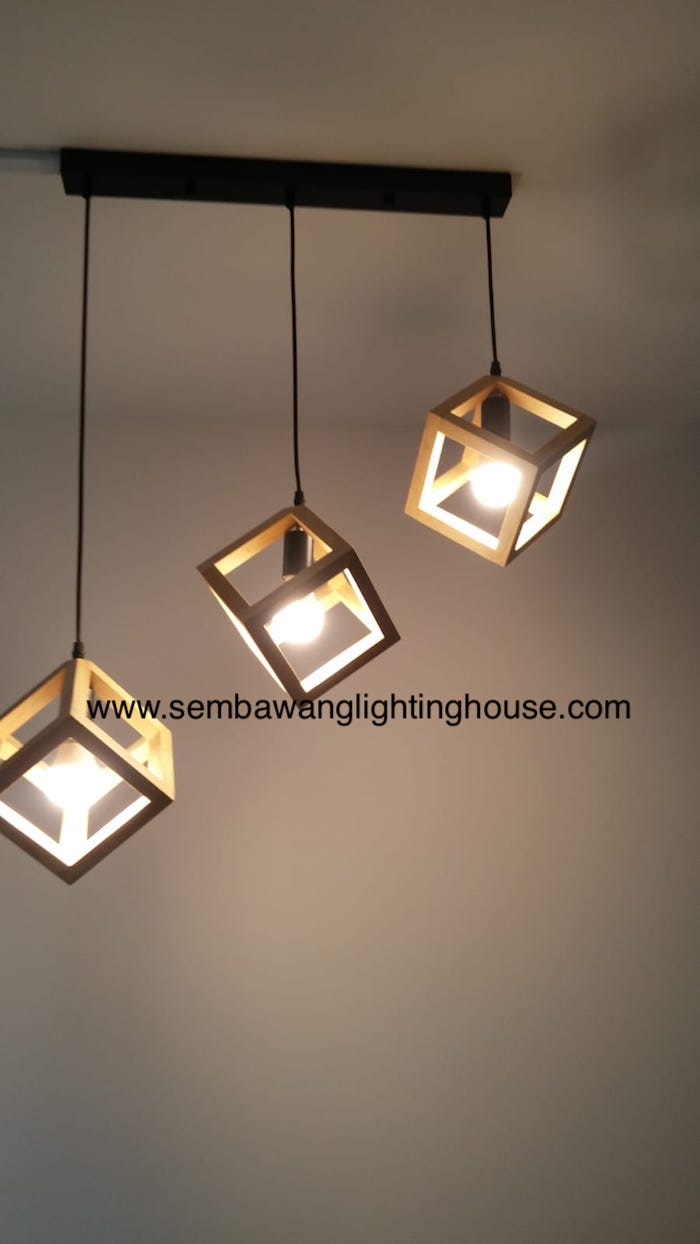 07-led-wood-square-hanging-lamp-in-dining-room-condo-sembawang-lighting-house.jpg