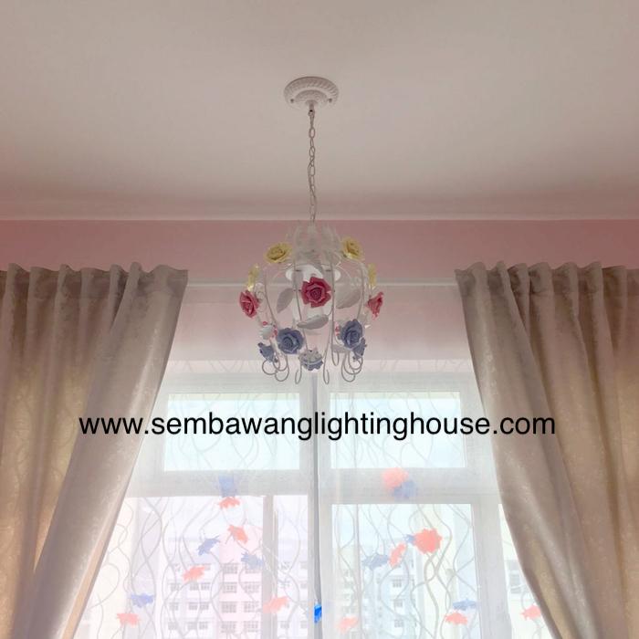 08-led-rose-hanging-lamp-in-dining-room-condo-sembawang-lighting-house.jpg