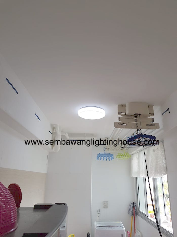 09-led-acrylic-ceiling-lamp-in-kitchen-bto-sembawang-lighting-house.jpg