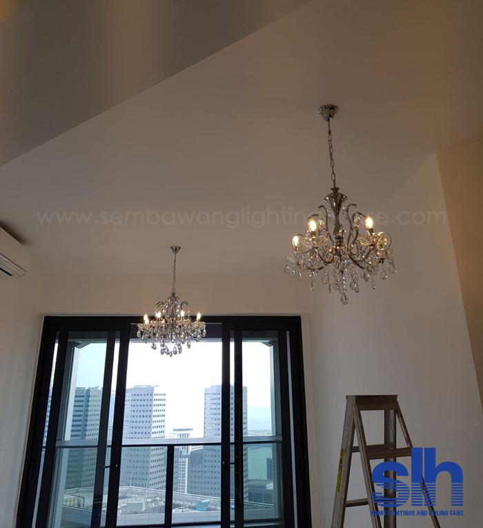 1-crystal-chandelier-duo-bugis-sembawang-lighting-house.jpg
