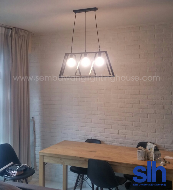 1-dining-lamp-industrial-hdb-sembawang-lighting-house.jpg