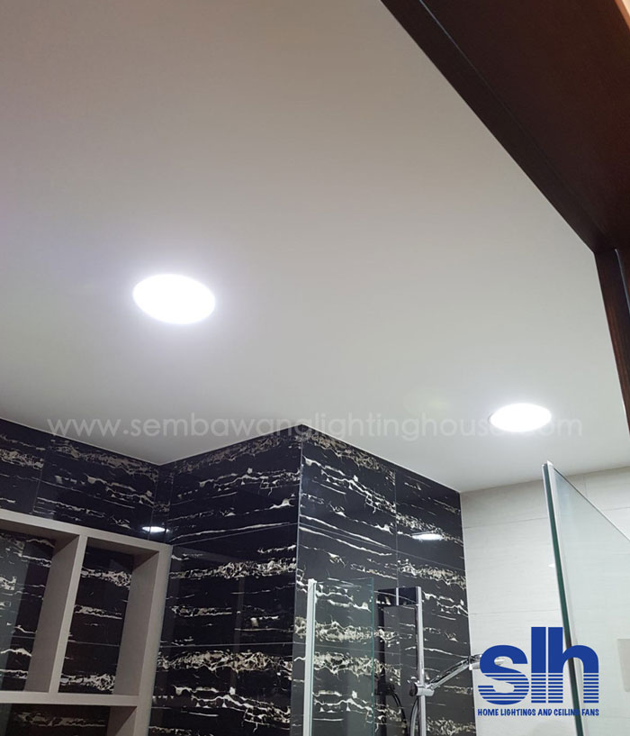 1-led-downlight-toilet-condo-sembawang-lighting-house.jpg
