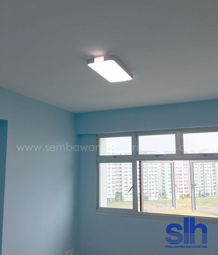 1-led-rectangle-ceiling-lamp-hdb-sembawang-lighting-house.jpg