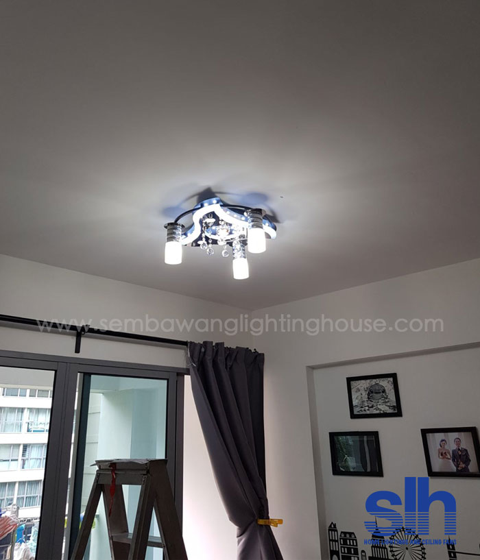 1-led-semi-mount-ceiling-light-bto-sembawang-lighting-house.jpg