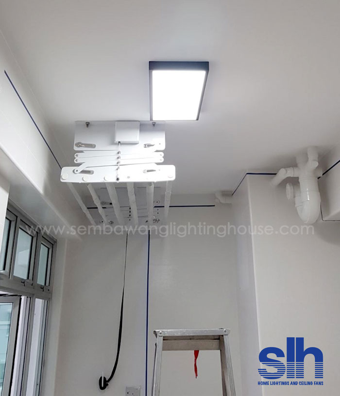 1-led-simple-kitchen-lamp-bto-sembawang-lighting-house.jpg