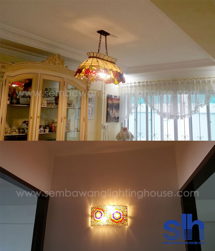1-led-tiffany-dining-condo-sembawang-lighting-house.jpg