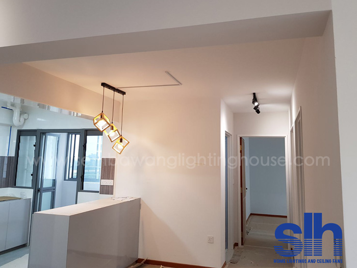 1-led-track-light-and-dining-hdb-sembawang-lighting-house.jpg