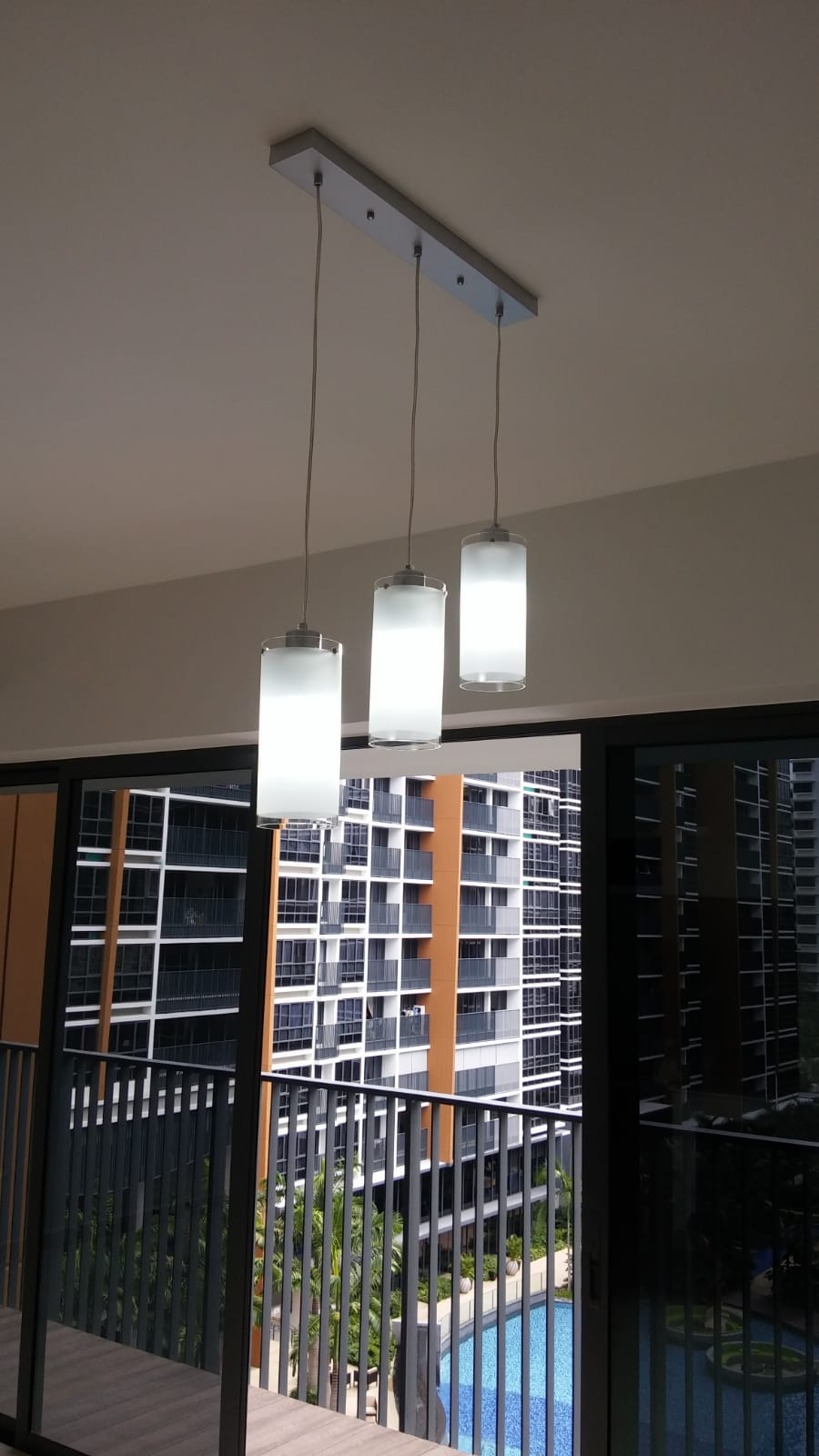 10-led-glass-hanging-lamp-in-dining-room-condo-sembawang-lighting-house.jpg