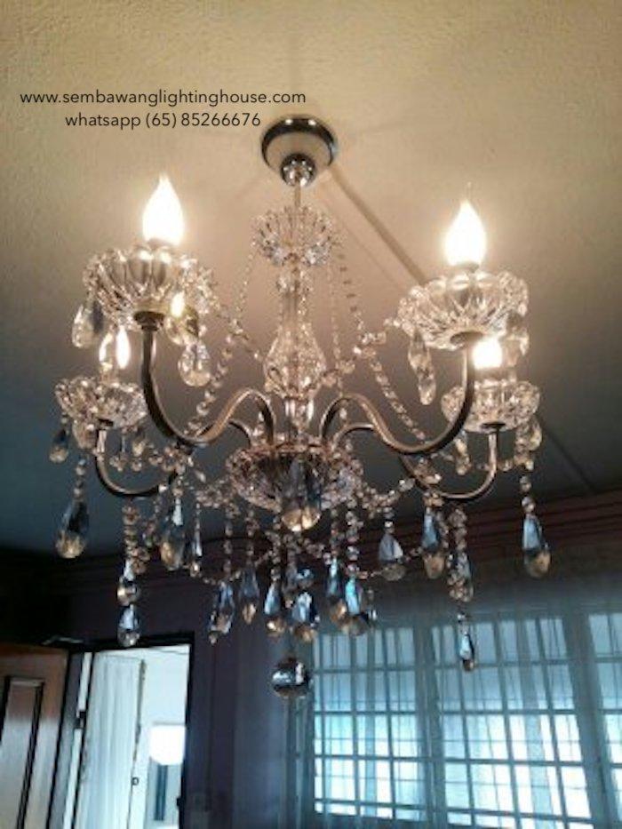 108-1-silver-crystal-chandelier-sembawang-lighting-house.jpg