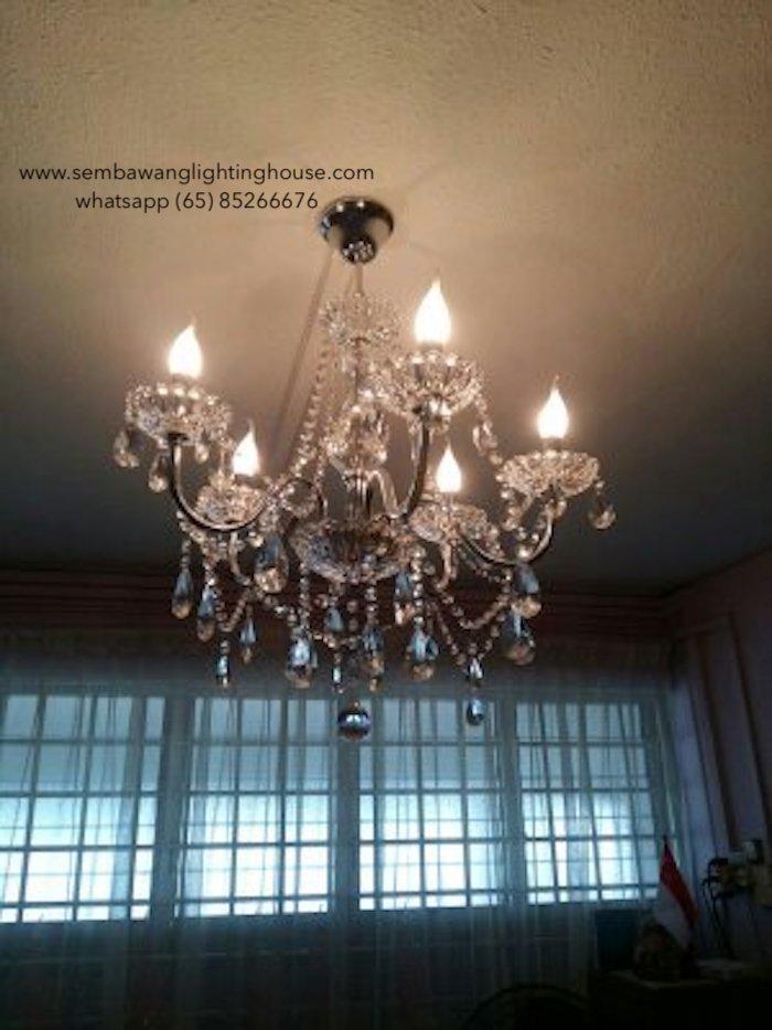 108-2-silver-crystal-chandelier-sembawang-lighting-house.jpg