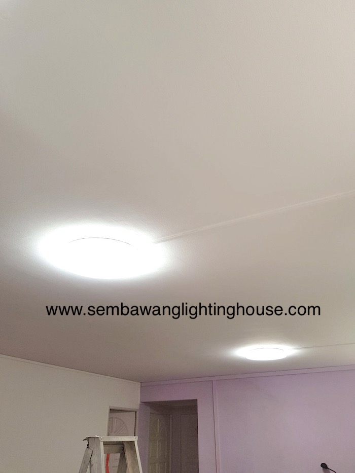 11-led-acrylic-ceiling-lamp-in-living-hdb-sembawang-lighting-house.jpg