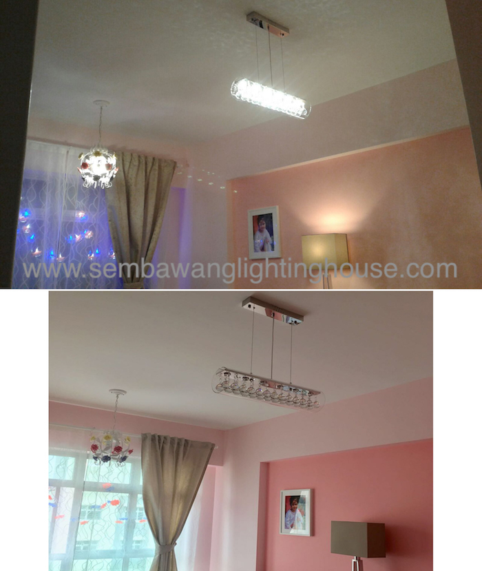 11-led-crystal-chandelier-and-rose-pendant-condo-sembawang-lighting-house.jpg